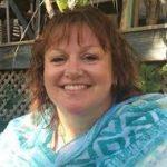 Karen Glibbery