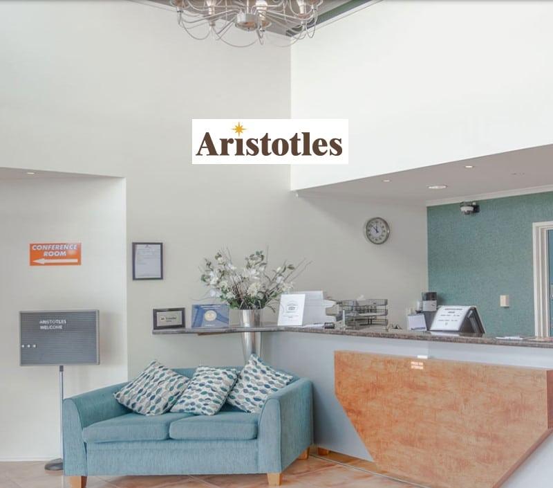 Aristotles North Shore Motel
