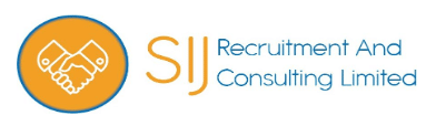 SIJ Recruitment and Consulting limited