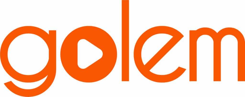 Golem Productions