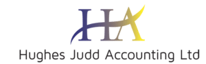 Hughes Judd Accounting Ltd