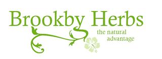 Brookby Herbs