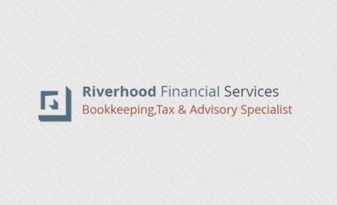 Riverhood Ltd