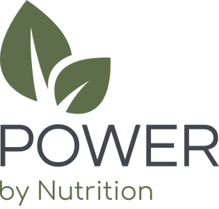 Power by Nutrition