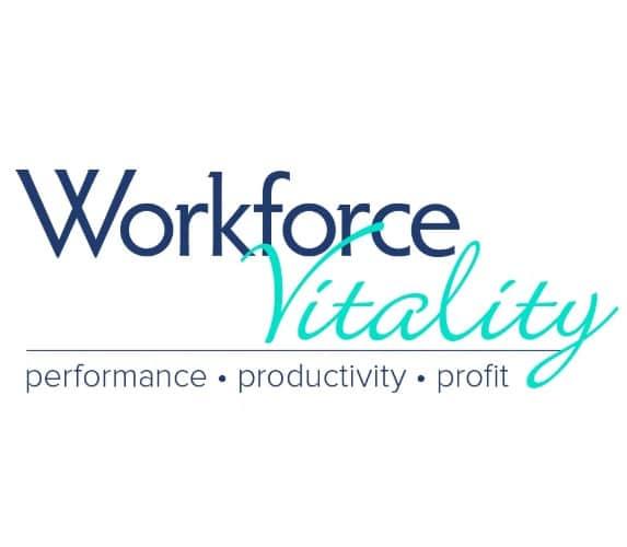 Workforce Vitality