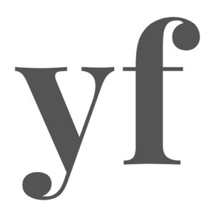 Yourfix Communications