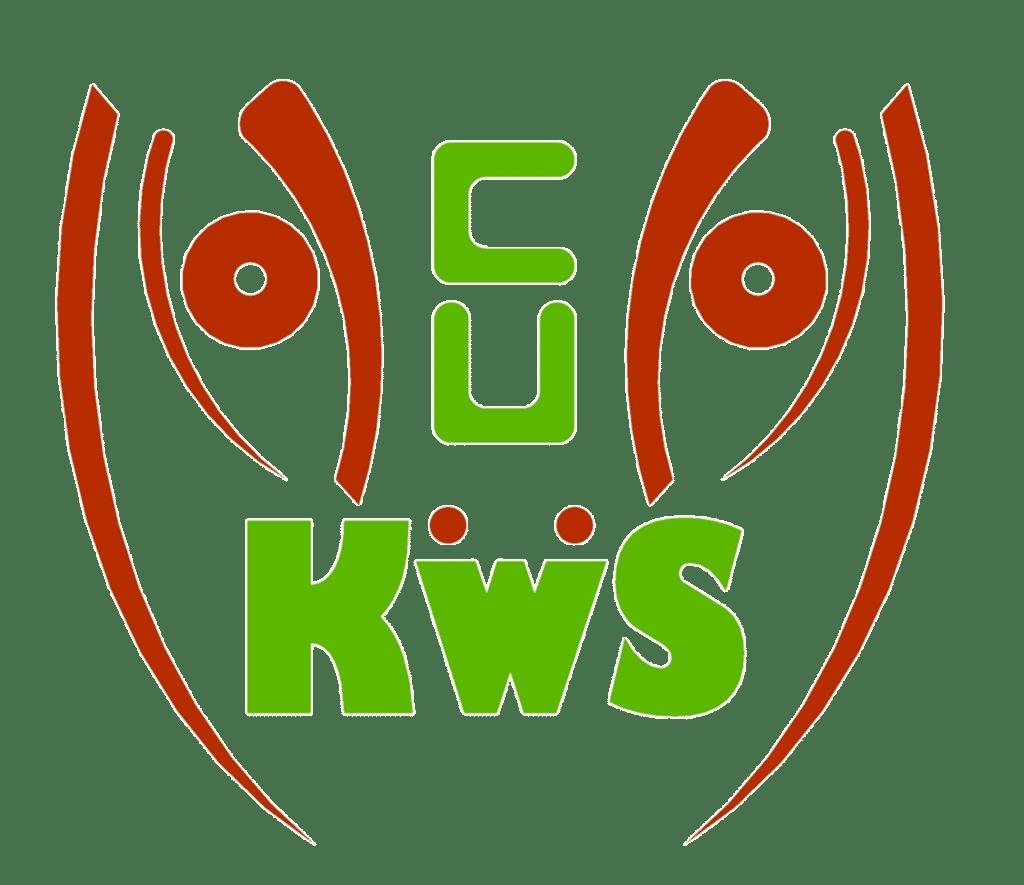 C U Kiwis