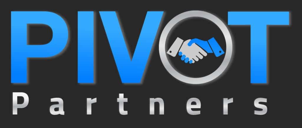 Pivot Partners