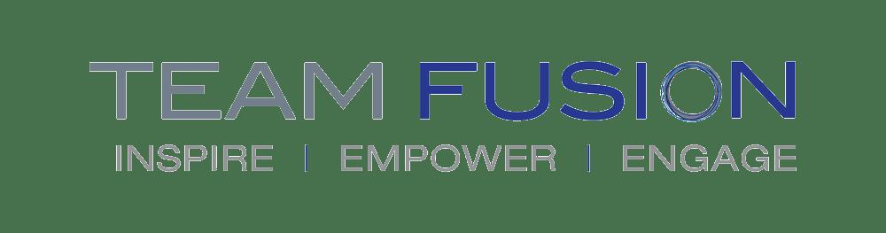 Team Fusion International Ltd